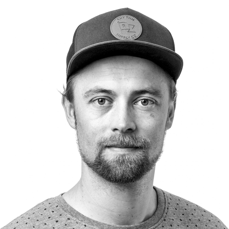 Fotos : Dieter Kühl