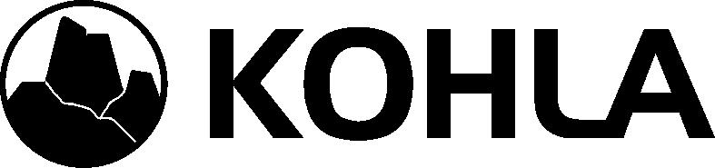 Kohla Logo