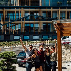(c)Anna Fichtner-Hotel Excelsior-87