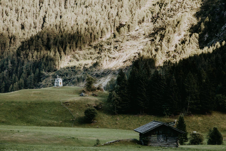 (c)AnnaFichtner_Osttirol-193