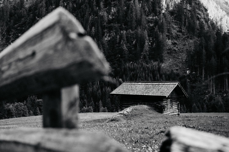 (c)AnnaFichtner_Osttirol-195