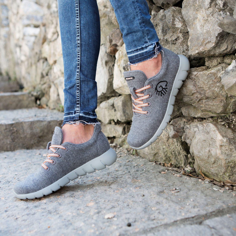 Giesswein Schuhe