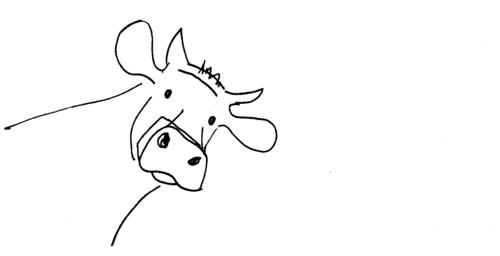 Tiroler Edle Logo